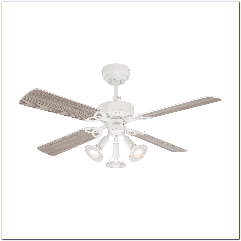 Westinghouse Ceiling Fan Light Kit Instructions