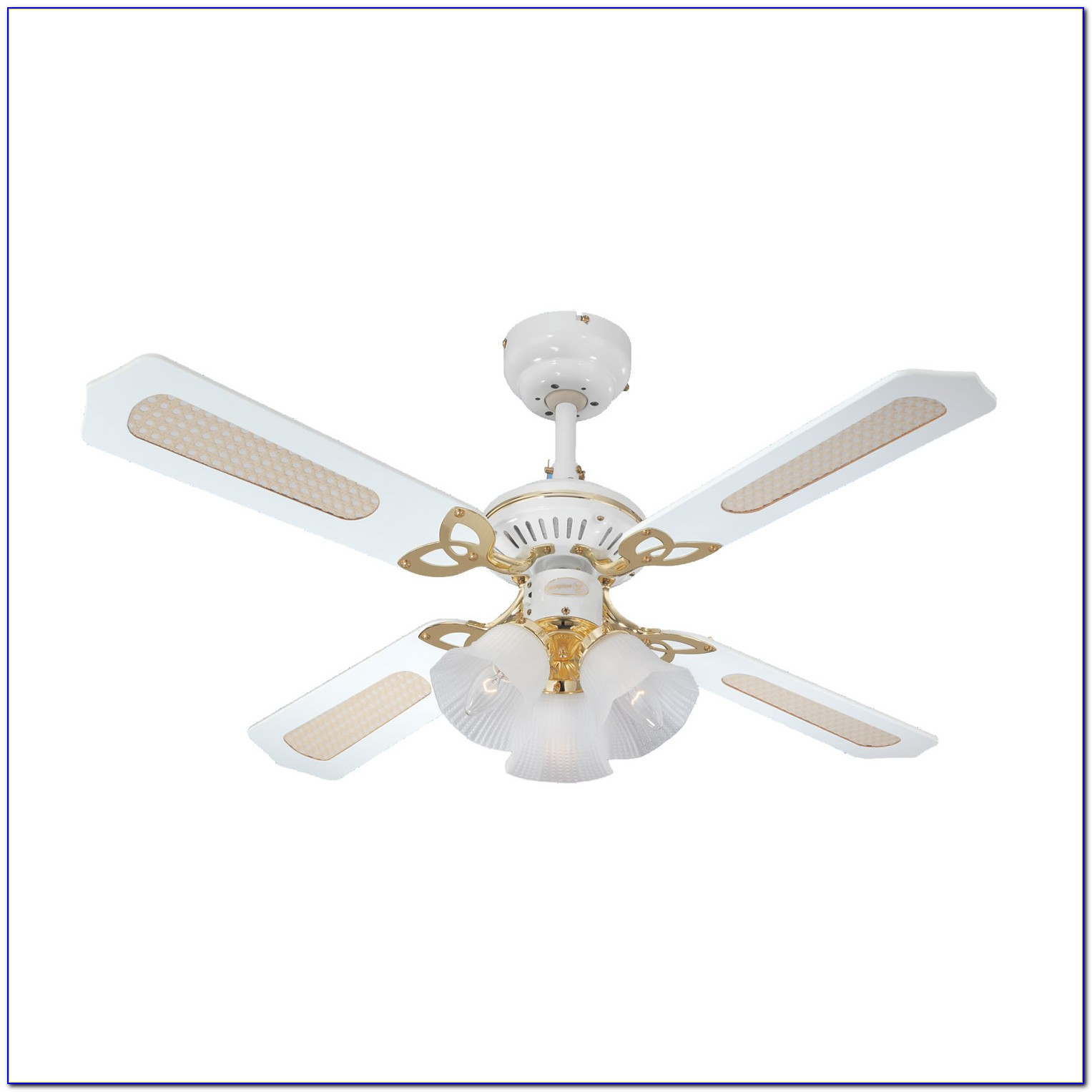 Westinghouse Ceiling Fan Swag Light Kit Ceiling Home