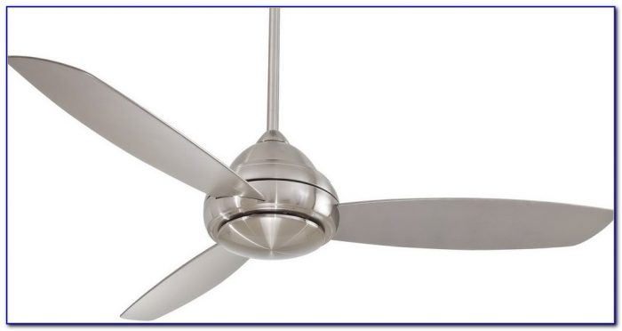 Wet Rated Ceiling Fans Canada