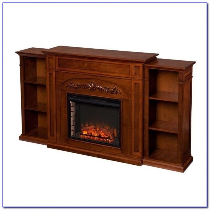 bookcase electric fireplace bookcase home design ideas 8yqr3mewpg116819. Black Bedroom Furniture Sets. Home Design Ideas