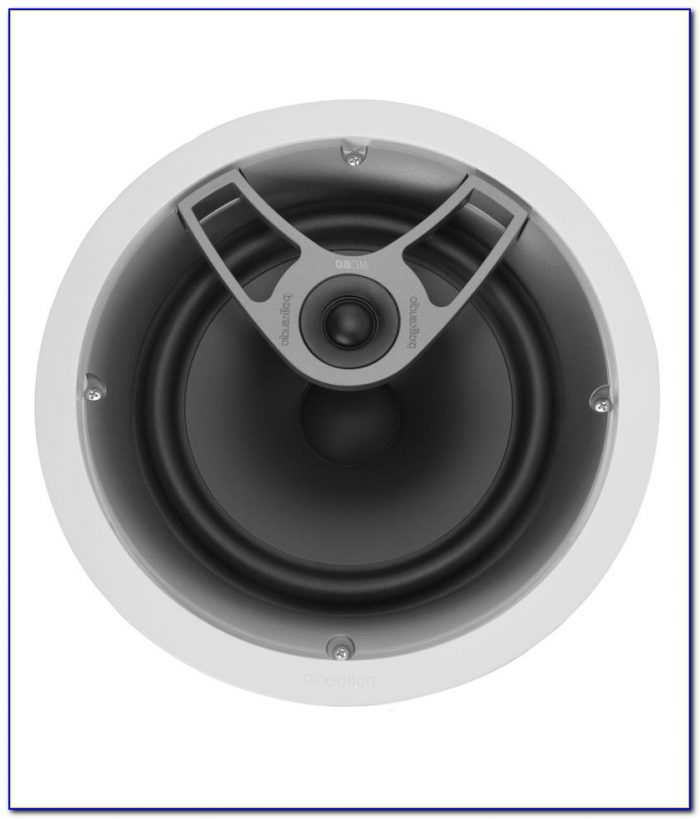 Wireless In Ceiling Speakers Sonos
