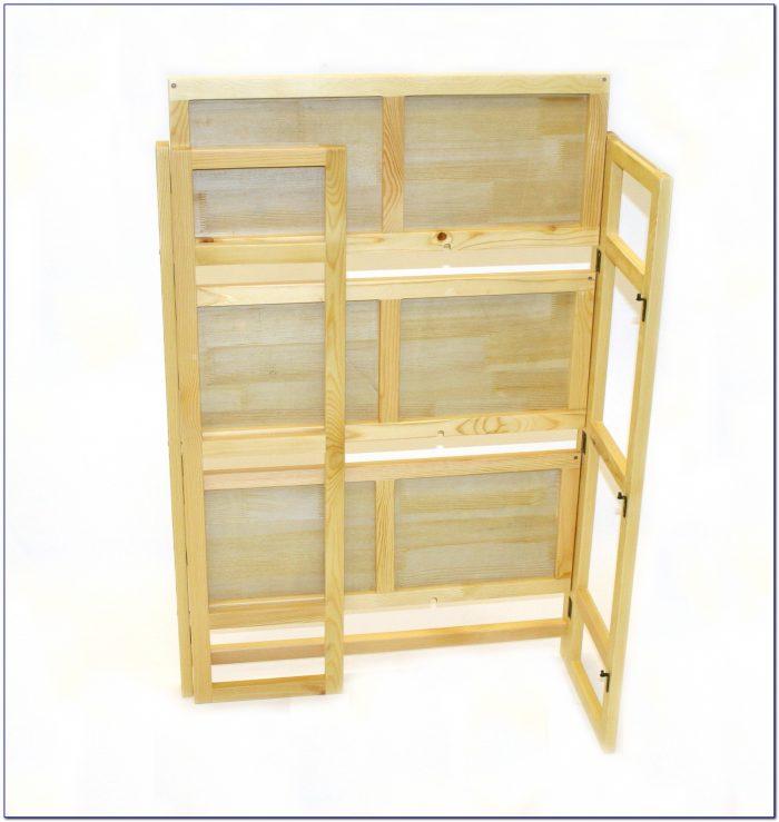 Folding Wooden Bookshelves Bookcase Home Design Ideas