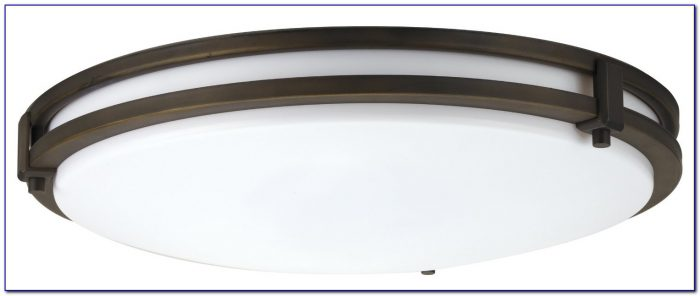 120vac Flush Mount Led Ceiling Lights