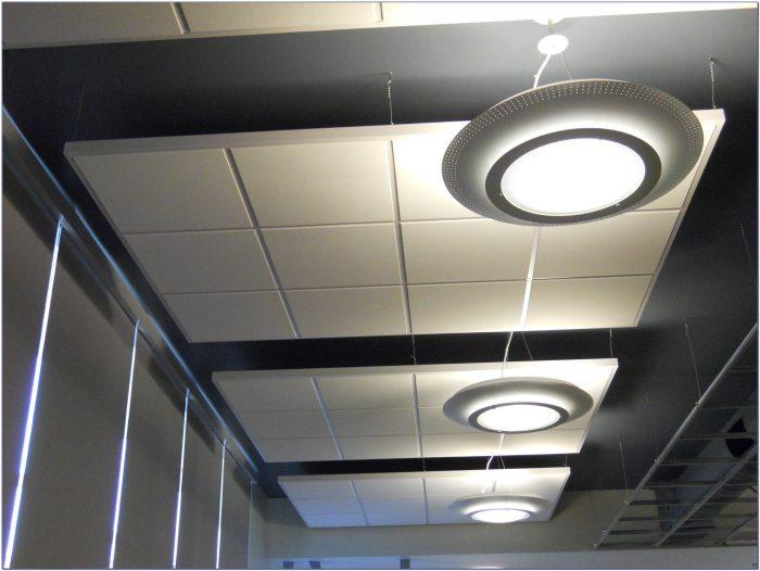 24 X 48 Tin Ceiling Tiles