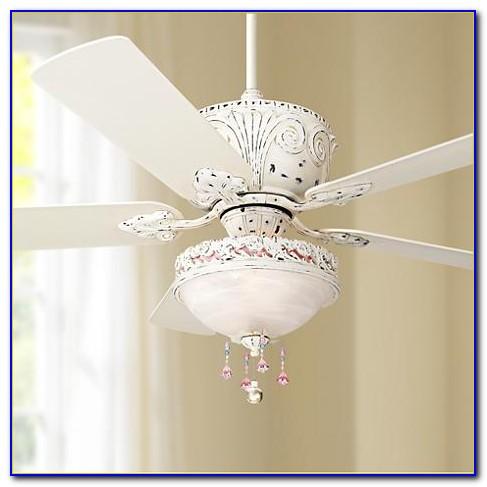 43 Casa Deville Ceiling Fan