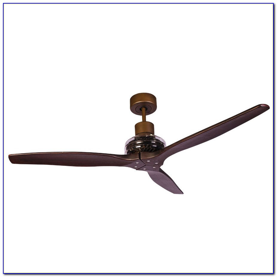 Ace hardware ceiling fans philippines ceiling home design ideas ace hardware ceiling fans philippines aloadofball Choice Image