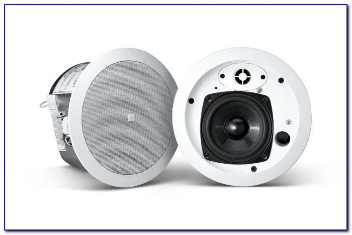 Small Bathroom Ceiling Speakers Ceiling Home Design Ideas 5zpevkvwn9129785