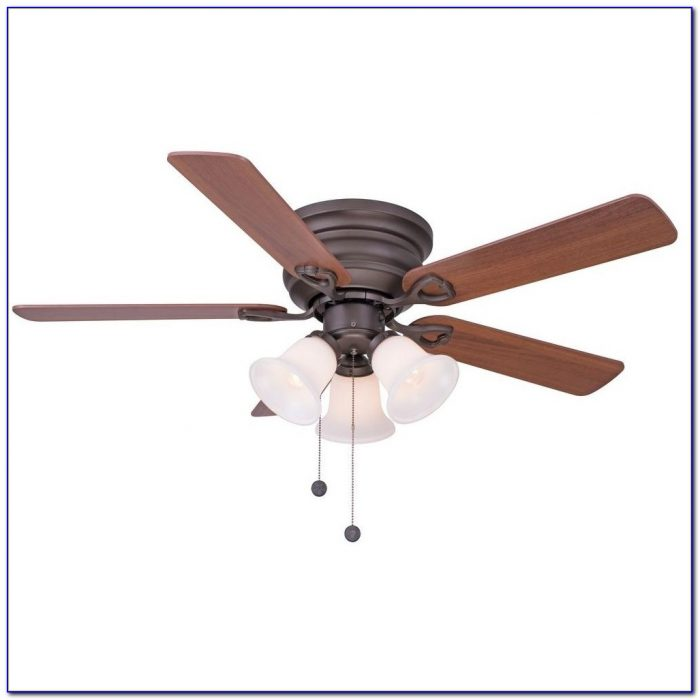 Add A Remote To A Ceiling Fan