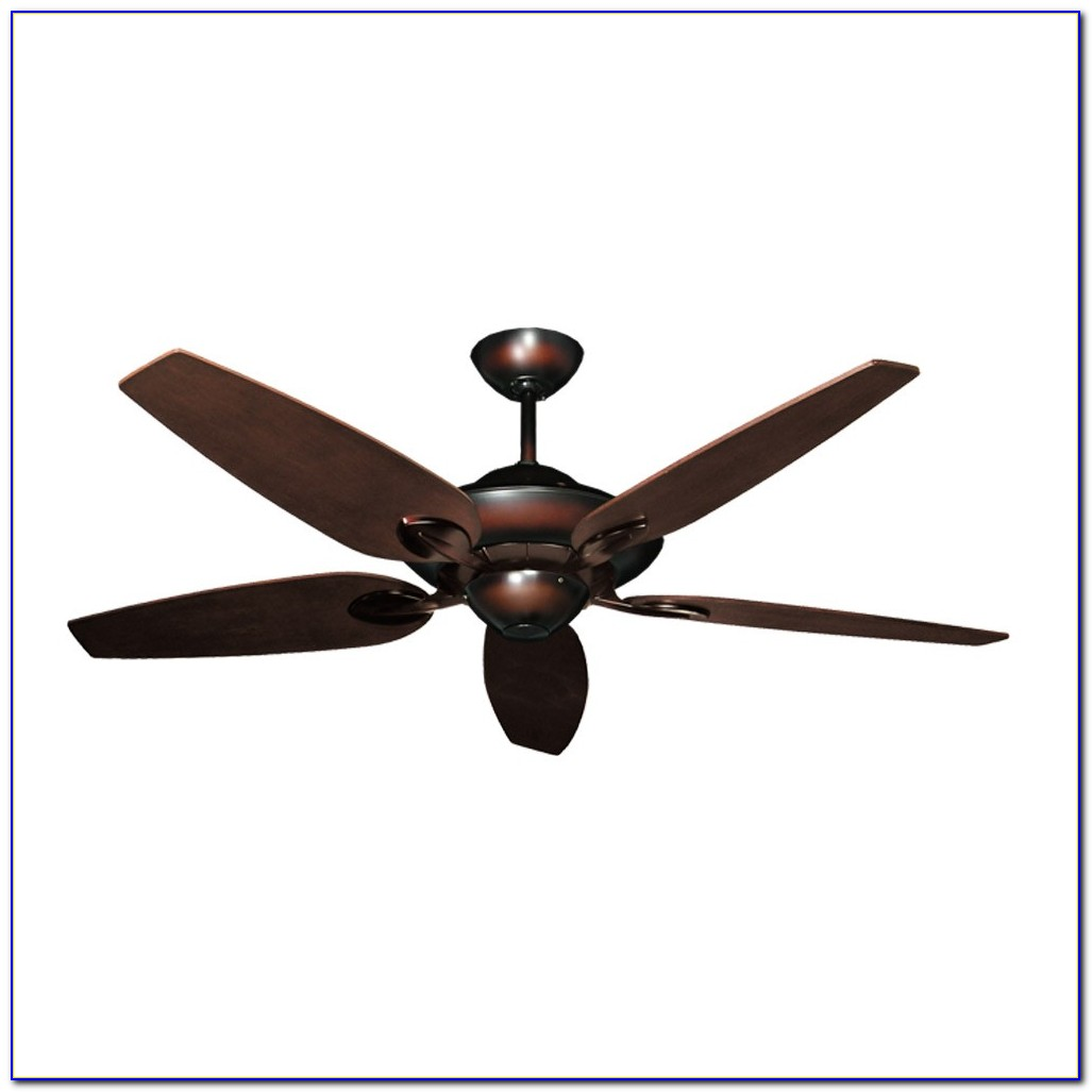 Add Remote To Existing Ceiling Fan