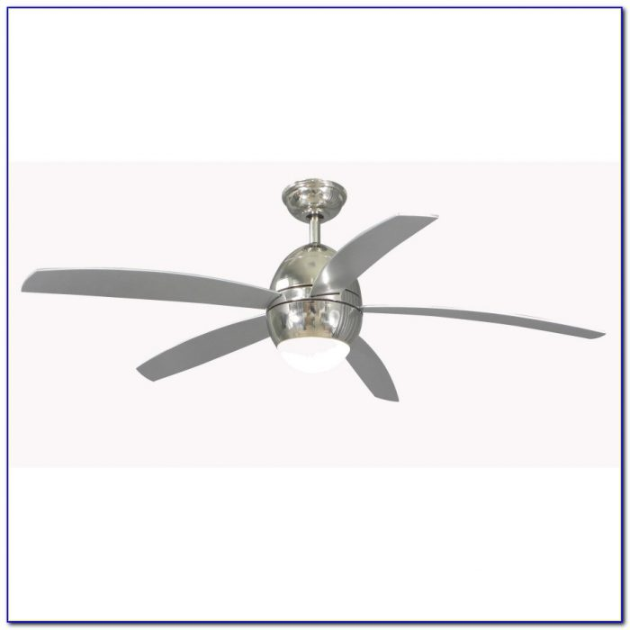Allen And Roth Ceiling Fans Ceiling Home Design Ideas