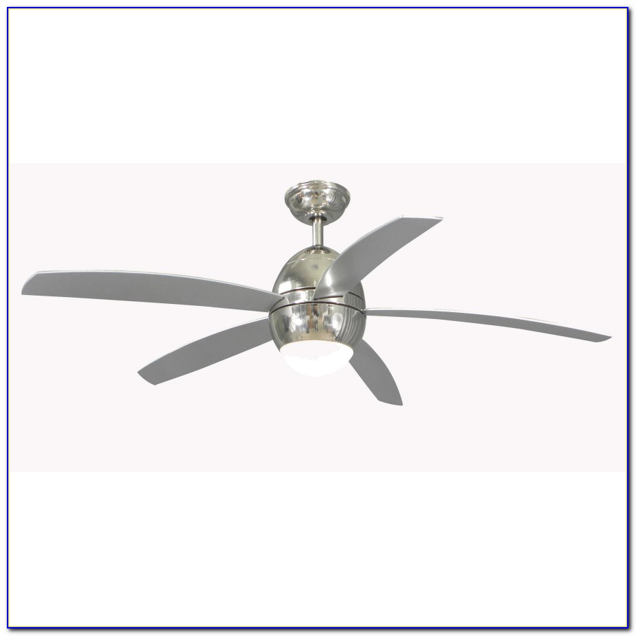 Allen Roth Ceiling Fan Owner S Manual Best Fan Imageforms Co