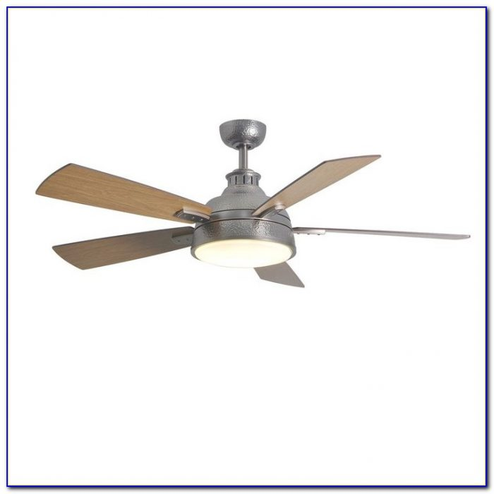 Allen Roth Ceiling Fans Eastview