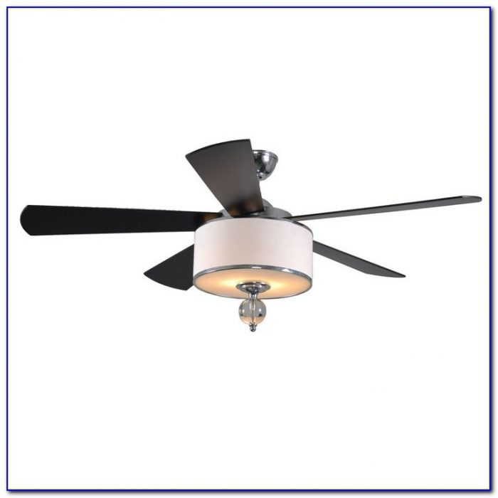 Allen Roth Ceiling Fans With Lights