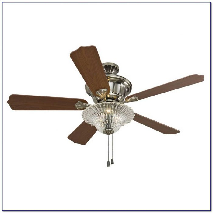 Allen & Roth Outdoor Ceiling Fans