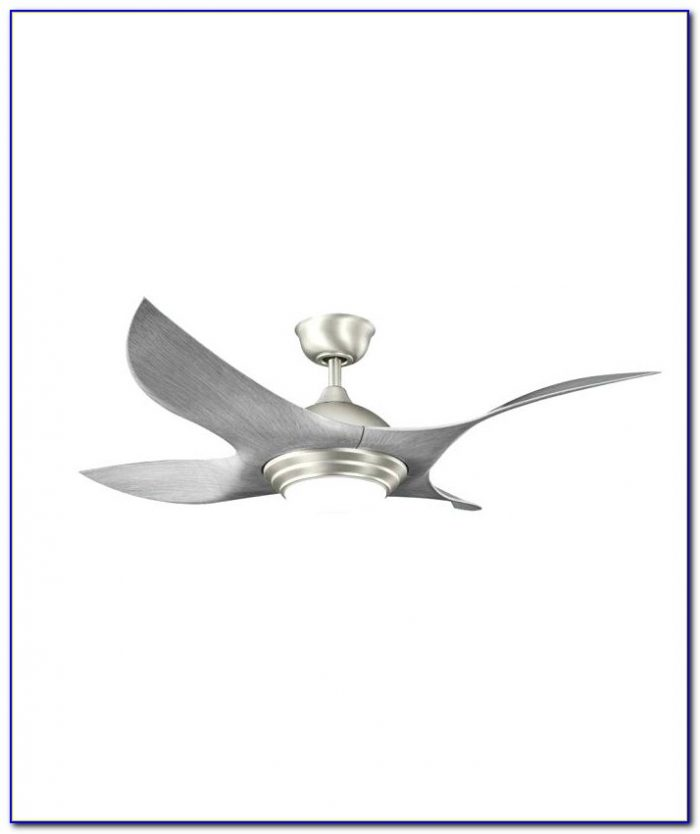Aloha Breeze Ceiling Fan 29006