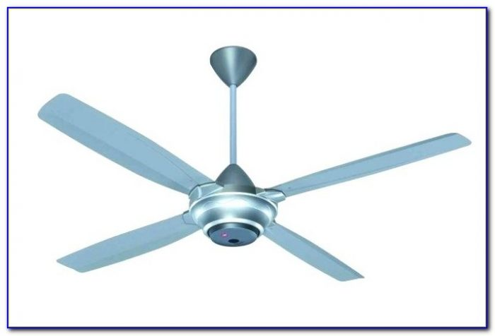 Aloha Breeze Ceiling Fan Capacitor