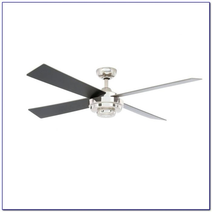 Aloha Ceiling Fan Model 5745 - Ceiling : Home Design Ideas ... on