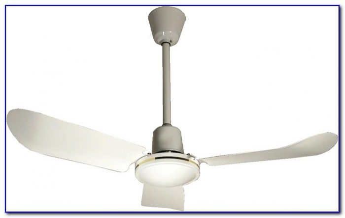 Aloha Breeze Ceiling Fan Installation Instructions