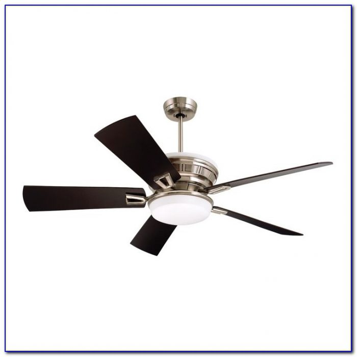 Antique Brass Ceiling Fans With Lights