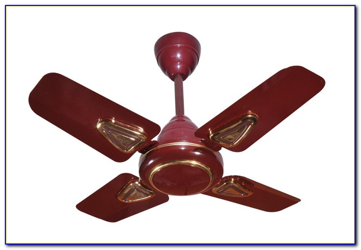 Arlec High Velocity Ceiling Fan