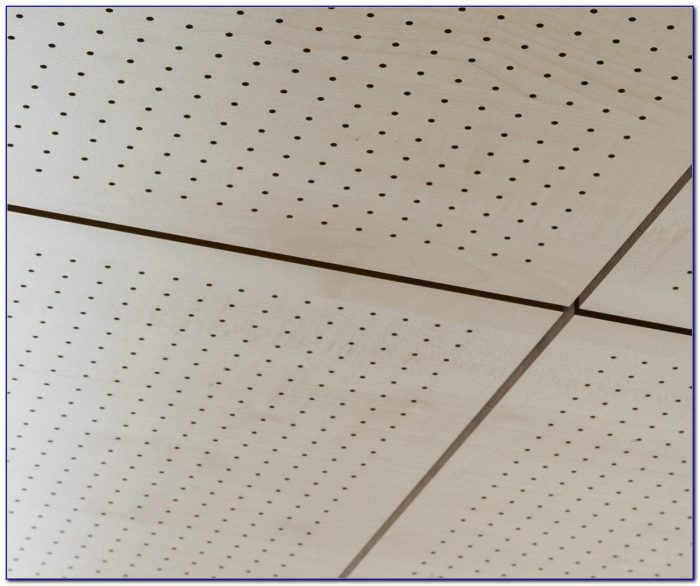 Armstrong 2x2 Ceiling Tiles