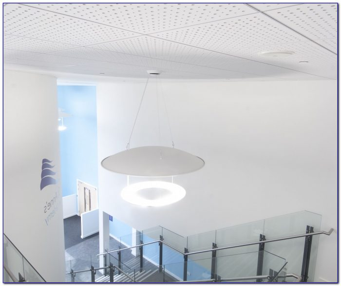 Armstrong Acoustic Ceiling Tiles Australia