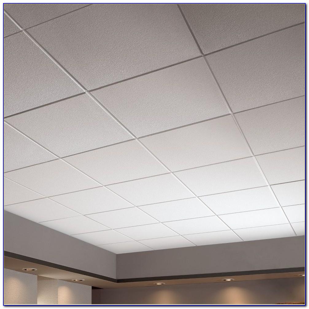 Armstrong Optima Tegular Ceiling Tile Ceiling Home Design Ideas