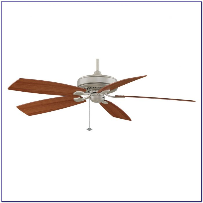 Battery Operated Ceiling Fan With Remote