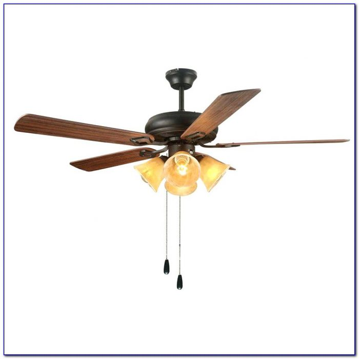 Battery Operated Ceiling Fans For Tents