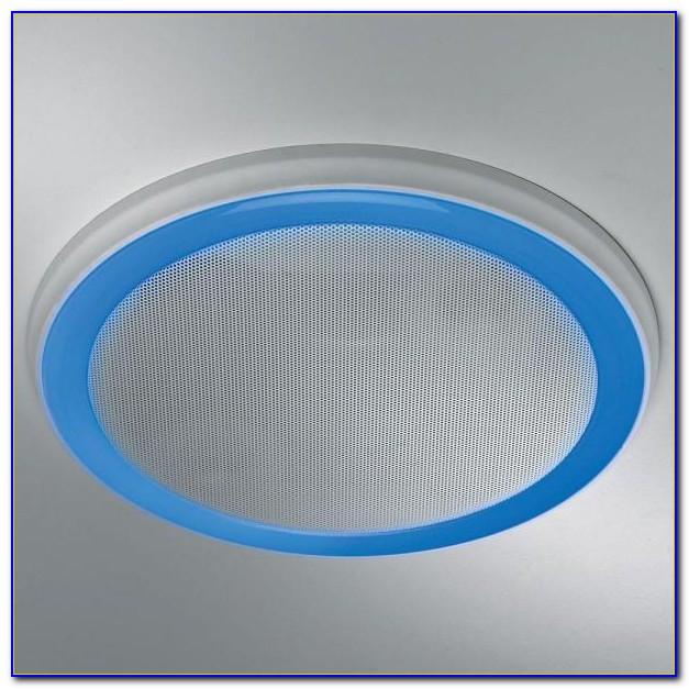 Best Bathroom Bluetooth Ceiling Speakers