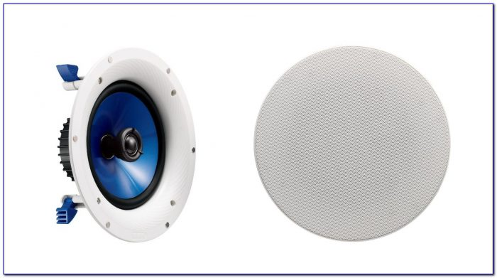 Best In Ceiling Speakers 2014
