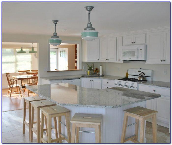 Best Kitchen Ceiling Light Fixture