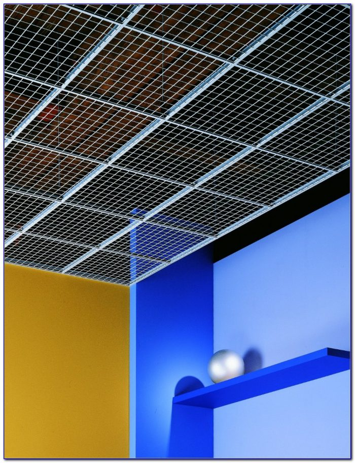 Armstrong Egg Crate Ceiling Tile Ceiling Home Design