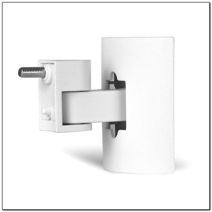 Bose Ceiling Mount Speakers Ebay