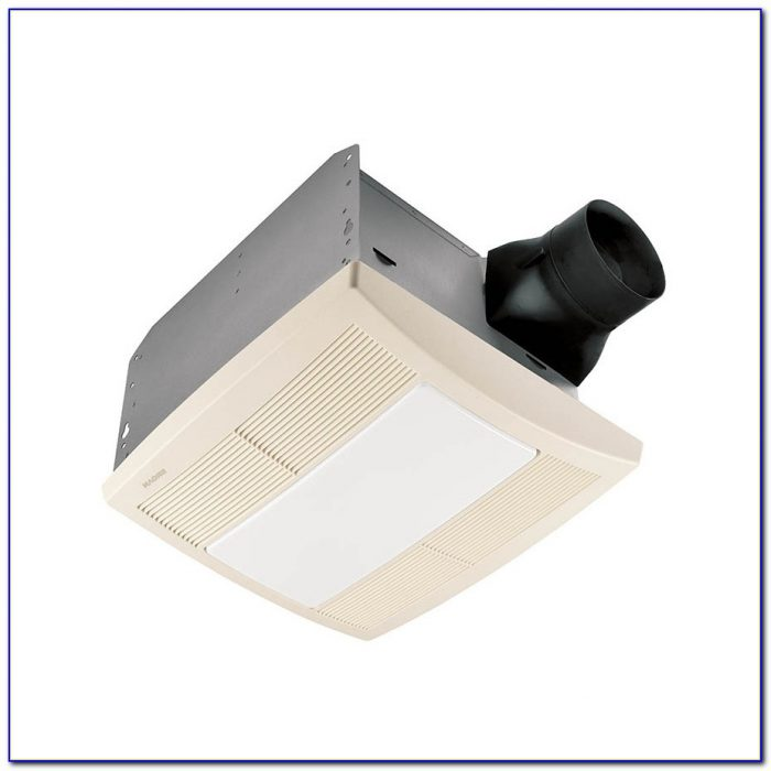 Broan Bathroom Ceiling Exhaust Fans