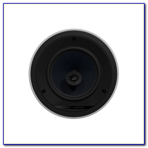 B&w Ceiling Speakers 382
