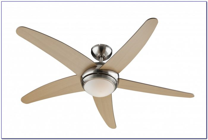 Can You Add A Remote To A Hunter Ceiling Fan