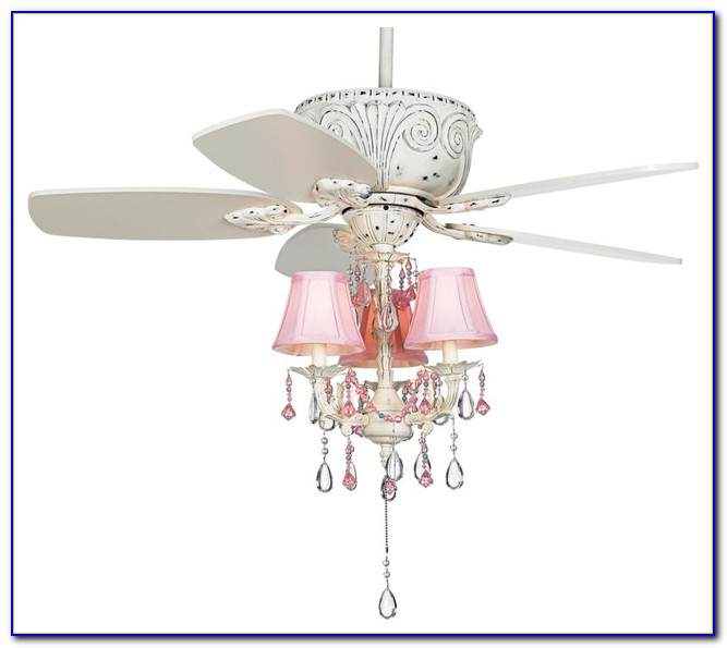 Casa Deville Ceiling Fan Installation Instructions