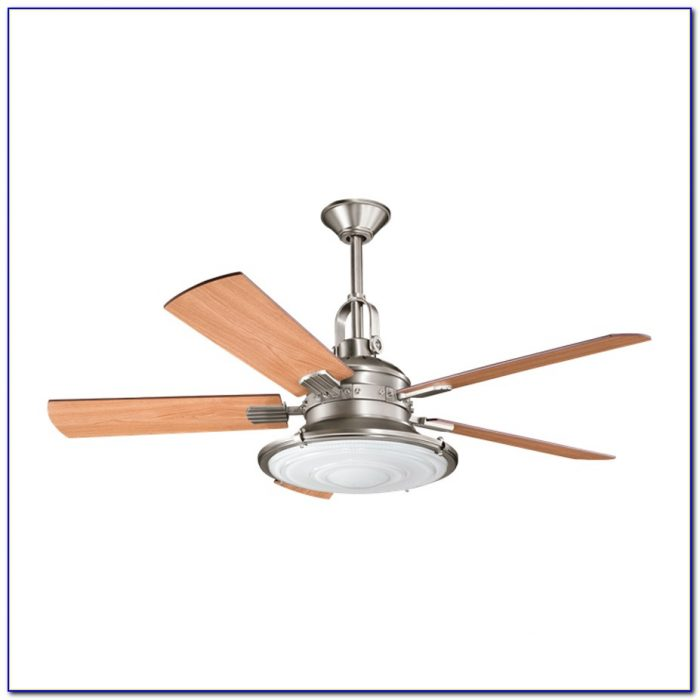 Casablanca Delta 2 Ceiling Fan Ceiling Home Design