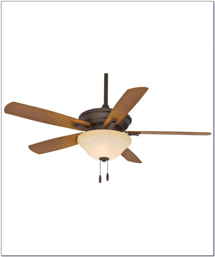 Casablanca Ceiling Fan Light Kits