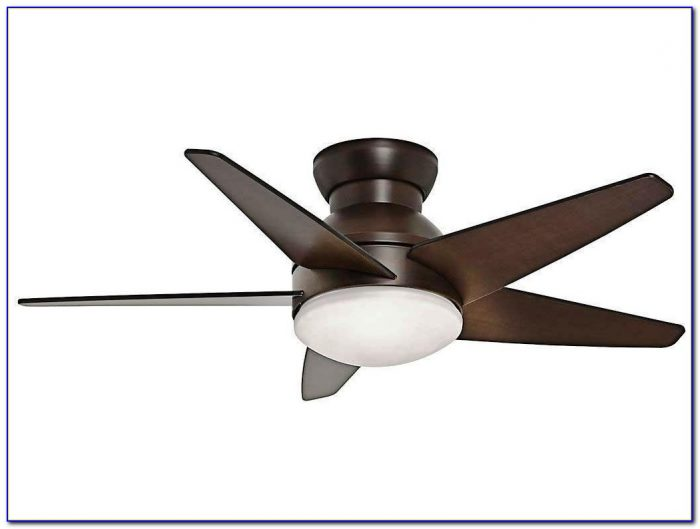 Casablanca Ceiling Fans With Remote Control