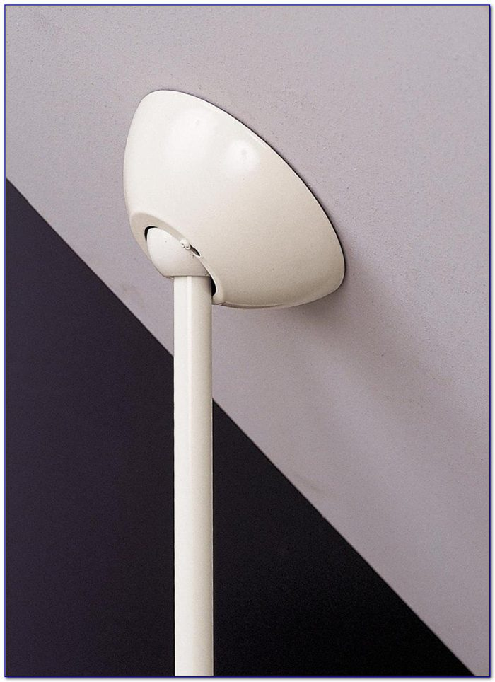 Ceiling Fan Adapter For Sloped Ceilings