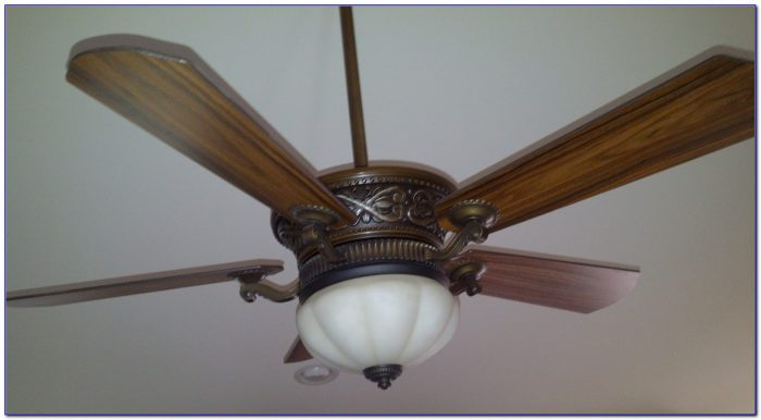 Ceiling Fan And Light Dimmer Switch
