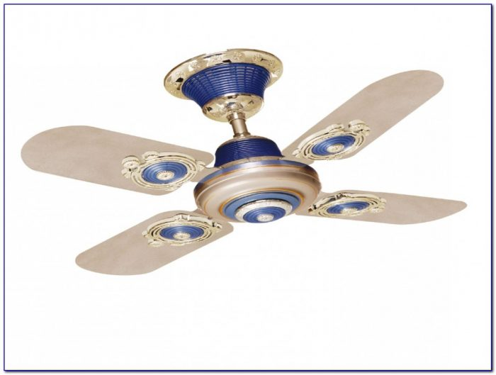Ceiling Fan Blade Covers Set Of 5