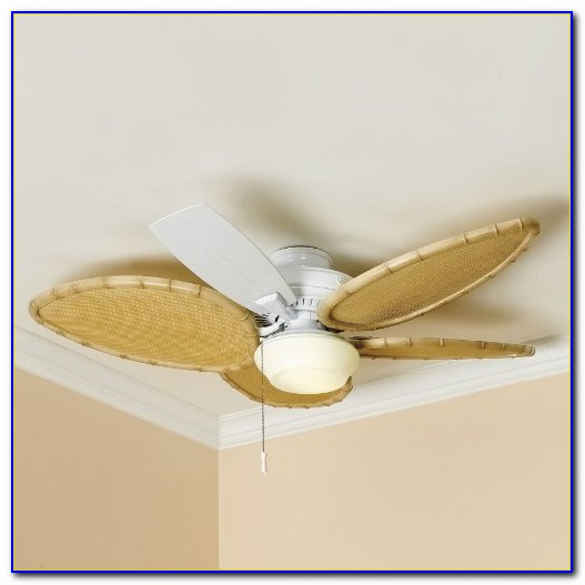 Ceiling Fan Covers Blades