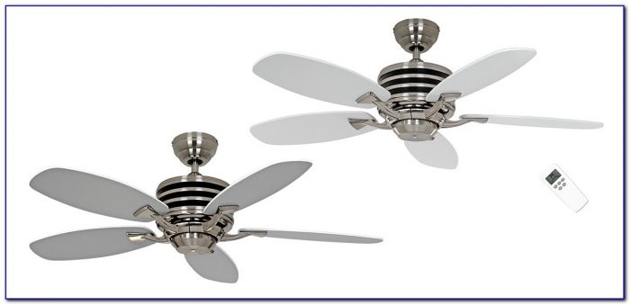Ceiling Fan Installation Plano Tx