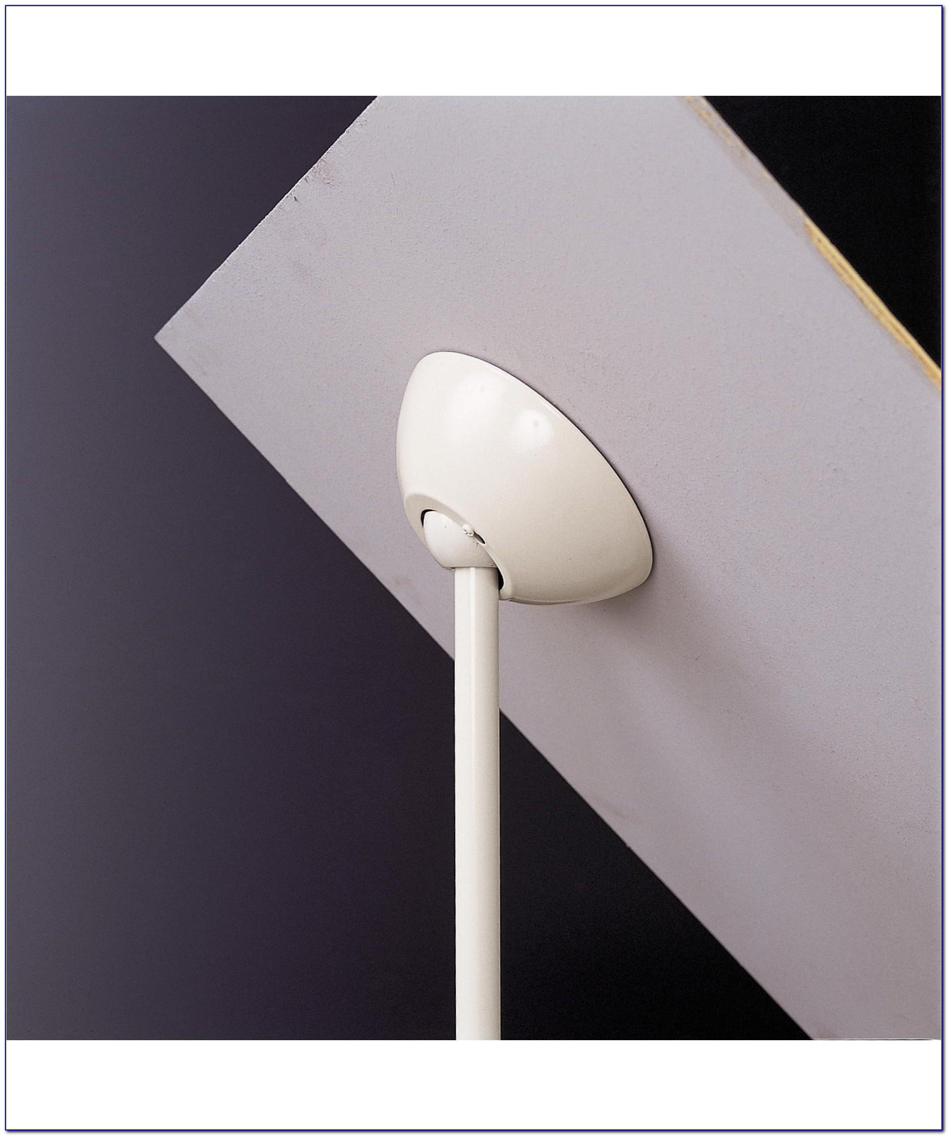 Ceiling Fan Sloped Ceiling Adaptor