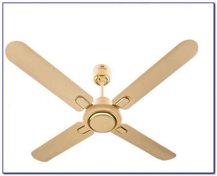 Ceiling Fans Without Blades In India