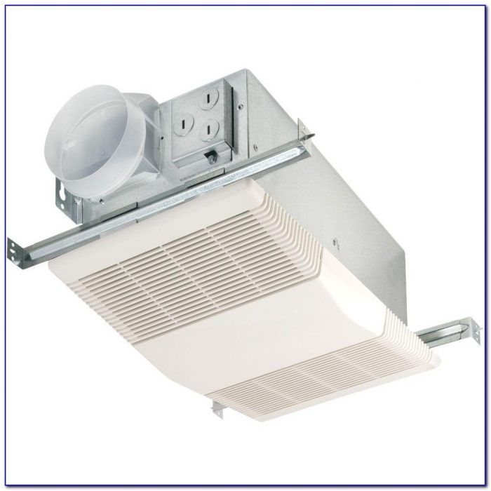Ceiling Heater Light Fan Bathroom