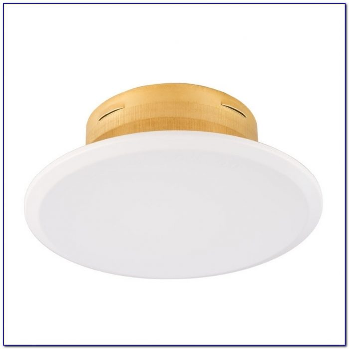 Ceiling Light Fixture Cover Plate